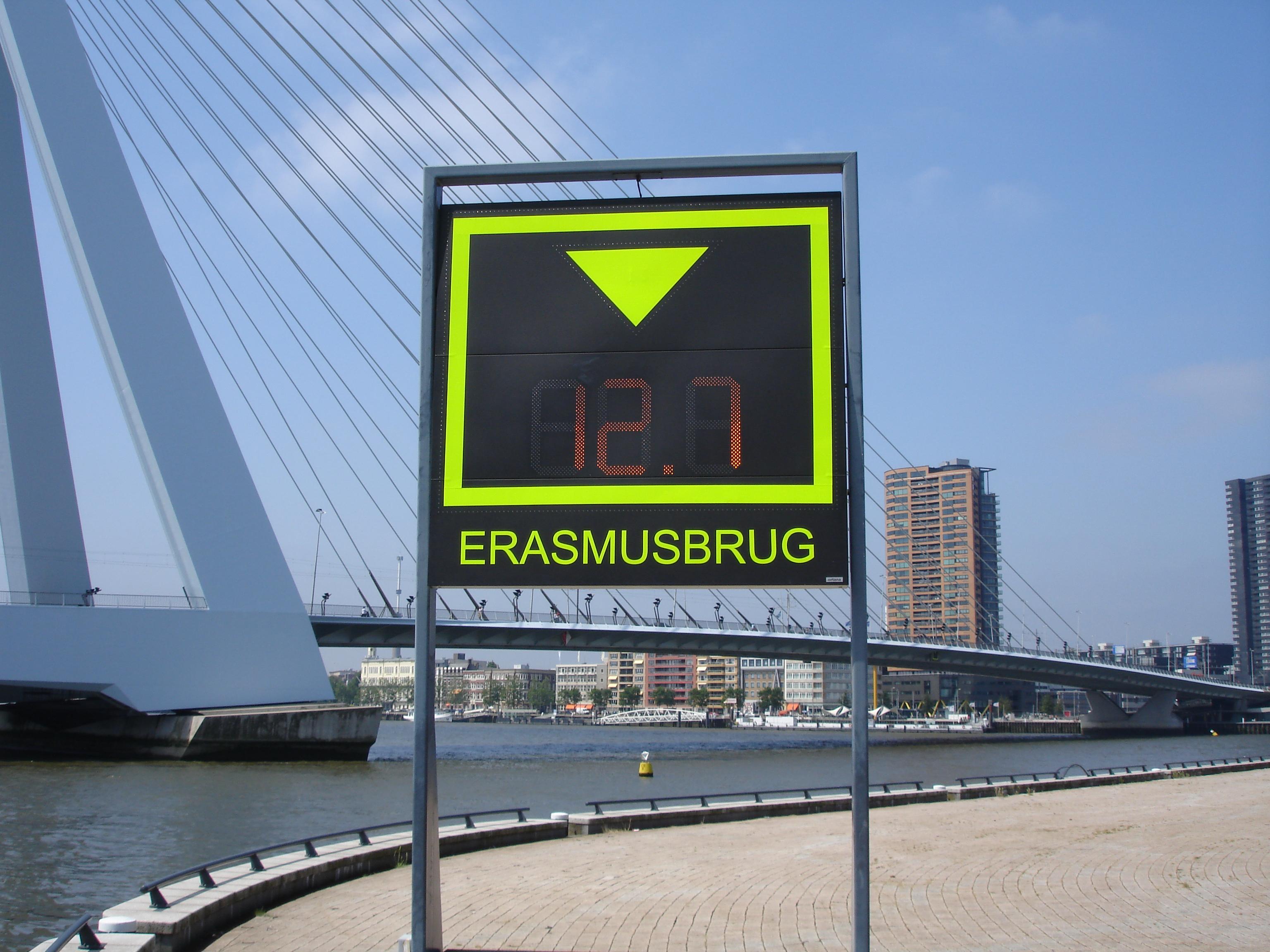 traffic2000-erasmus